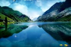 wallpaper_paisajes